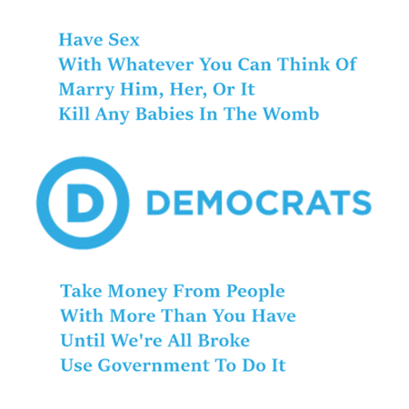 D-Democrats-have-sex-take-money