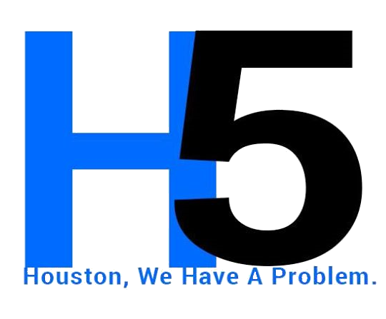 Houston-Problem.crop