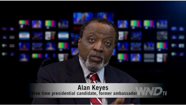 Keyes-Alan-WND-Interview-1411
