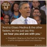 Obama-Eliseo-Medina-fasters