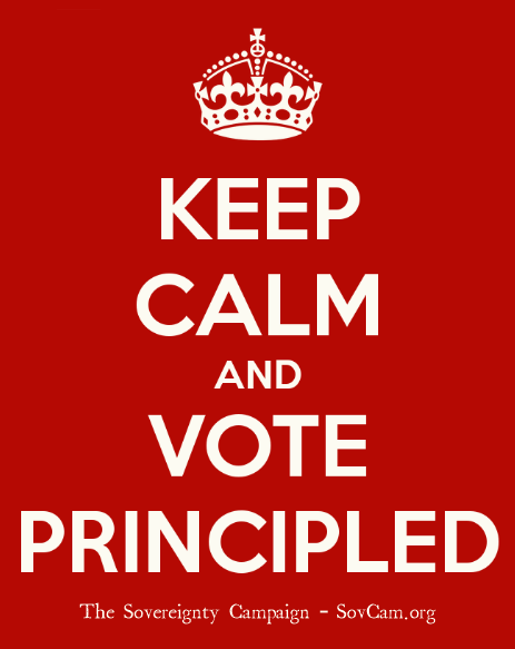 keep-calm-vote-principled