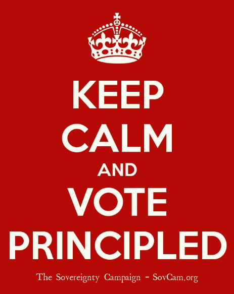keep-calm-vote-principled