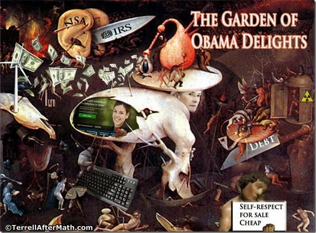 Obama-Garden-Delights-Scandals_thumb