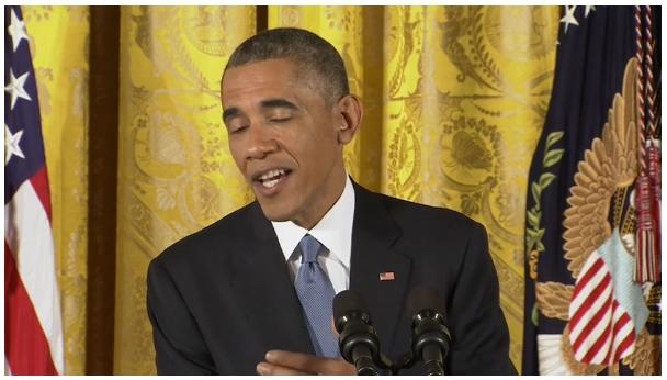 Obama-presser-141105-wash-post