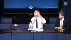 "Arne Duncan via YouTube White House (screenshot)"" width=""550"" height=""308"" /> Arne Duncan via YouTube White House (screenshot)"