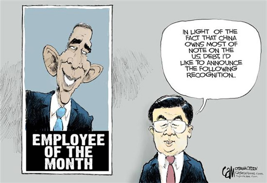 obama-china-debt-holder