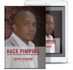 racepimping1