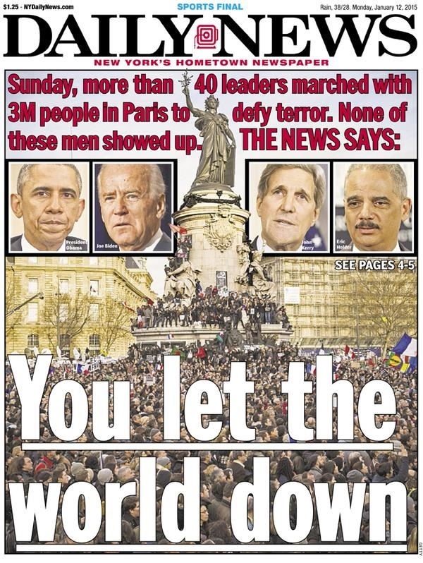NY-Daily-News-Obama-letdown-150112