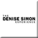 Denise-Simon-Experience