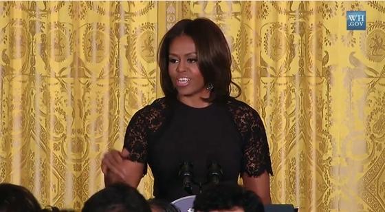 Obama-Michelle-Nowruz-20150311