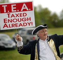 tea-taxed-enough-already