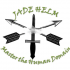 Operation-Jade-Help-logo