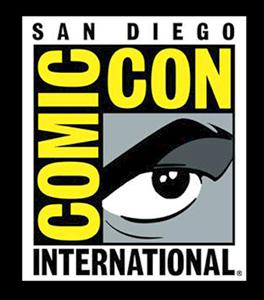 Comic-Con-Logo-264w