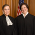 Kagen and Ginsburg