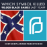 planned-parenthood-sybool-200