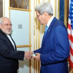 Iran Nuclear Side Deals