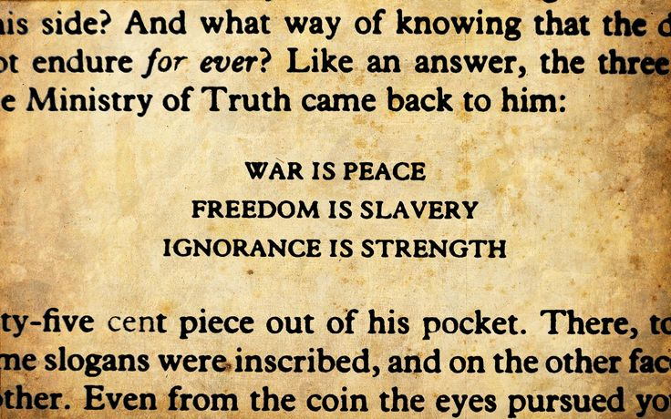 war-slavery-ignorance