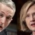 Benghazi Hearing