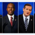 The Big Loser in Wednesday Night's GOP Debate: The Media