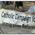 Catholic Church Facilitates Foreign Invasion