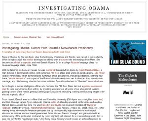 Investigating-Obama