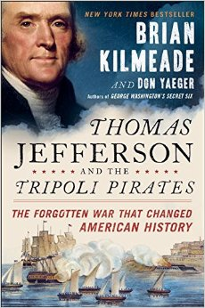 Kilmeade-Jefferson-War-Barbary