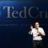 Republican Race Swings In Cruz's Favor… Wisconsin's Gov. Scott Walker Endorses
