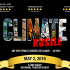 Go See 'Climate Hustle' on May 2nd