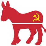Red Democrats: Meet The Communists And Socialists On The Dems Platform Drafting Committee