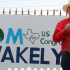 Tom Wakely: Stealth Marxist Runs for Congress from San Antonio