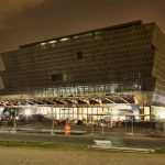 Exhibits You Won't Find in the New National Museum of African American History and Culture, Part 2