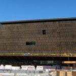 Exhibits You Won't Find in the New National Museum of African American History and Culture, Part 1