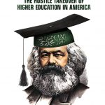 """New Book Exposes """"Marxist Madrassas"""" in Higher Education"""