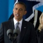 American Media Shield Obama and Hillary from Libyan Debacle