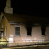 Mississippi 'Vote Trump' Church Fire NOT Politically Motivated, Claims Fire Marshal