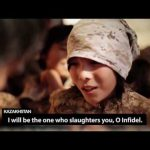 KiDS: Inside the Terror Factory — Make this film a reality