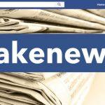"Where ""Fake News"" Meets Real News"