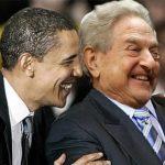 Obama's Soros-funded Pro-Dope Policy in Peril