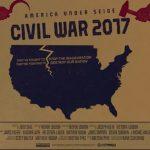 Dangerous Documentaries To Release America Under Siege: Civil War 2017