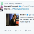 The War Bubbled-up thru MSNBC and Fox News Last Night