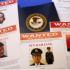 2010: Remember When Obama Pulled U.S. Spies from China?