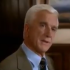 Beware Det. Drebin's March, O Trump-assassinating 'Julius Caesar' Troupe