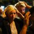 BREAKING: Major Muslim Terrorist Incident in London