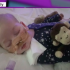 Pence is Right: Single-Payer Could Be The Death of Charlie Gard