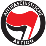Essential Facts and Background: Antifa and Communist Movement