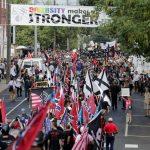 Charlottesville: Classic Progressivism Battles Neo-Progressivism