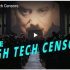 The High Tech Censors