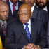 Congressional Black Caucus Prayer Breakfast: The Great Black Deception