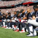 NFL: Blame the Media for Inflaming Tensions