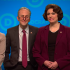 HILARIOUS: SNL Mocks Democratic Leadership